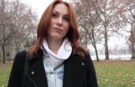 Mofos – PublicPickUps – Alice Marshall HD