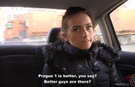 BitchStop – Horny Krystina fucks for money