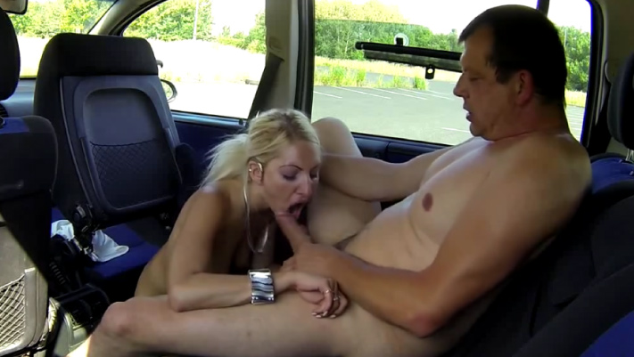 Czechav - Czech Bitch 16 Hd - Pornvibeorg-2601