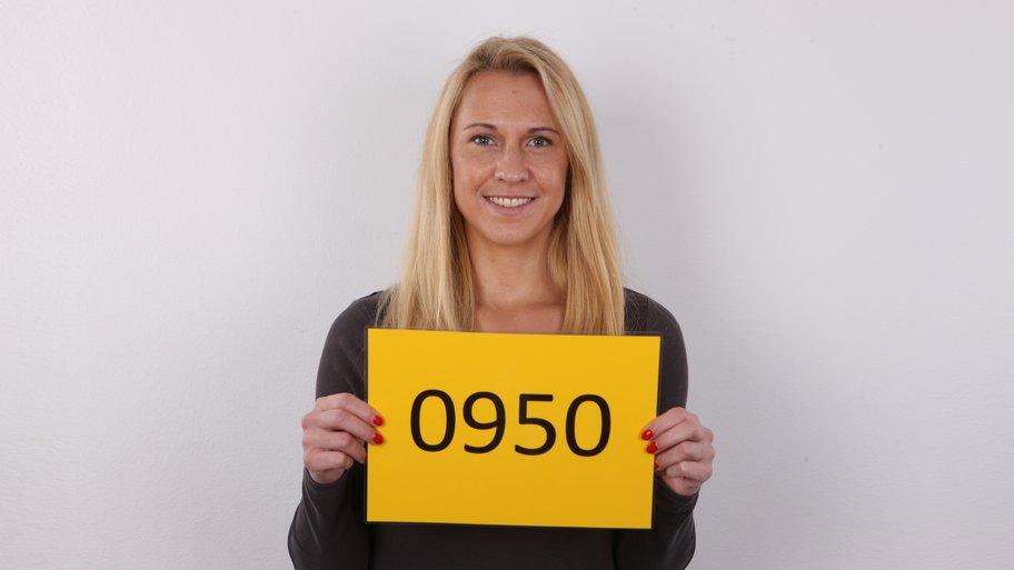 Drive Dating  Russian Women  Ukrainian Girls