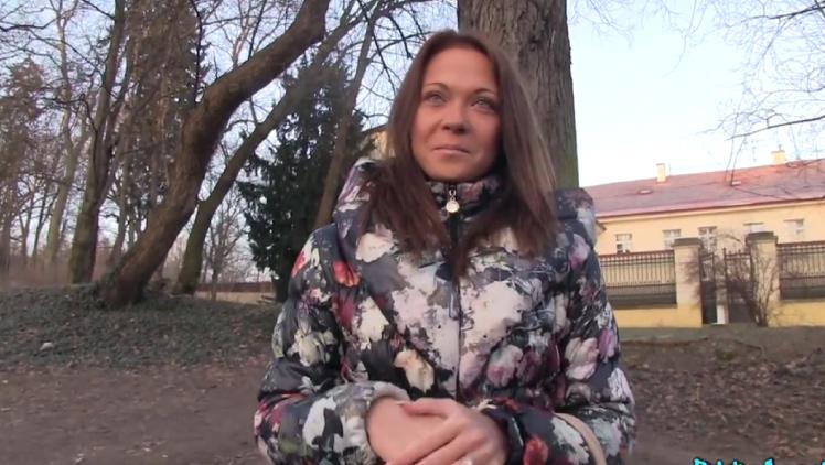 Czech girls women agentu
