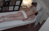 Czech Massage 239