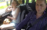 Czech Taxi 6 HD