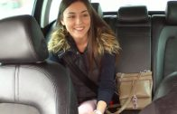 FakeTaxi 012 – Taxi Driver Fucks Cute Brunette