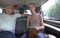 Bangbros – Bangbus – New In The Bus Haley Reed HD