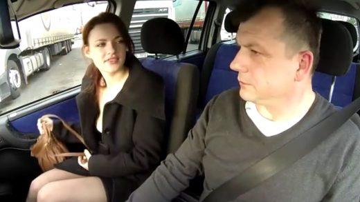 Czech-Bitch-41-Cute-Slut-Fucked-In-Car