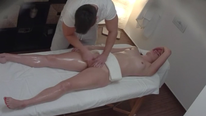 gratis hd massage täby