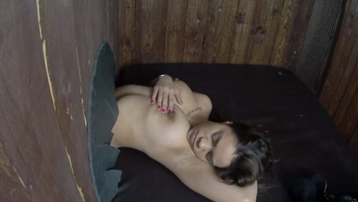 CzechFantasy-E8-Part5-Free-HD-Video