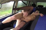 Czechav – Czech Bitch 11