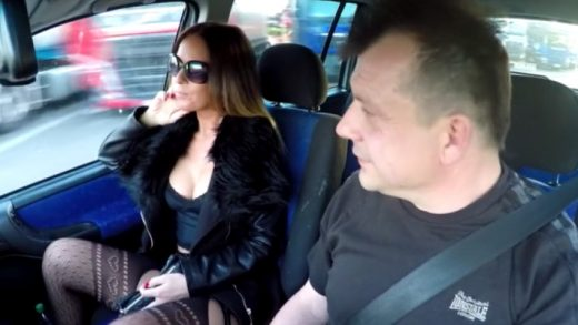 Czechav–Czech-Bitch-49-Free-HD-Video