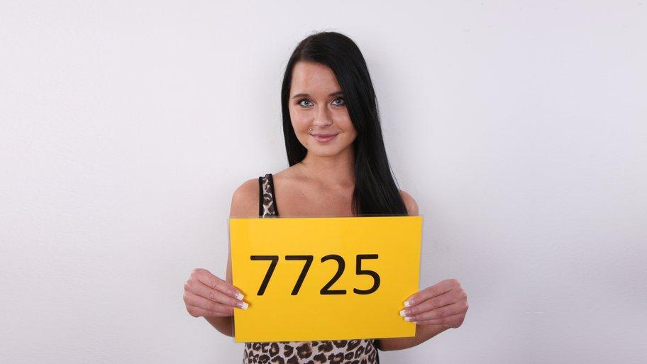 czech casting marketa free sex video