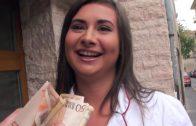 Mofos – Public Pick Ups – Cute Russian Teen HD