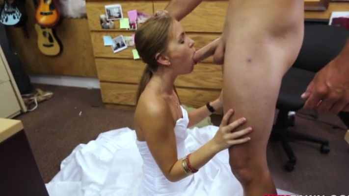 adult mother daughter nude