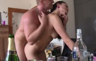 Czech Home Orgy 9 – Part 6 HD