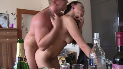 Czech-Home-Orgy-9-Part-6-Free-HD-Video