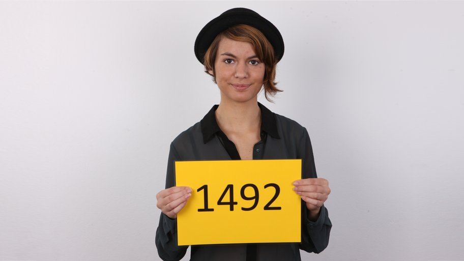 czech massage czech casting lenka