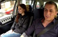 Czech Taxi 25 HD
