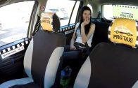 Czech Taxi 36 HD