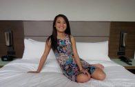 Girlsdoporn 374 – Cute Asian Gets Huge Cumshot HD