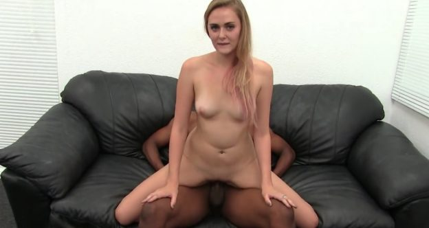Backroom casting couch april-5253