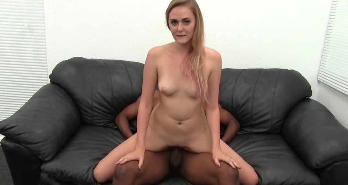 Lilly foxx porn