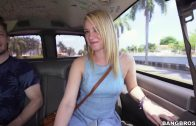 Bangbus – Beauty First Time Filming Porn Video HD