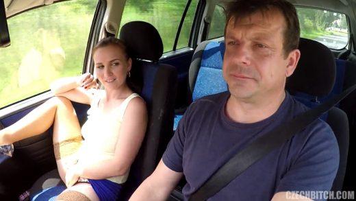 Czech-Bitch-50-Free-HD-Video