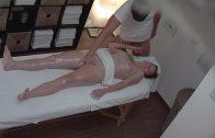 Czech Massage 234 HD