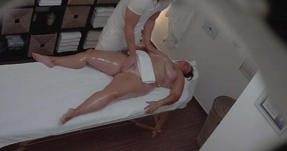 czech massage sex v jihlave