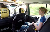 Czech Taxi 38 – Little Cheating Whore HD