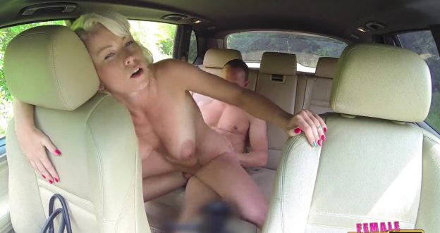 Tag: Fake Taxi Free HD Videos