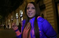 PublicAgent – Young And Shy Teen Anita HD