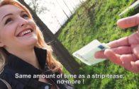 PublicPickUps – Belle Claire – Czech Hottie's Got Perfect Tits HD