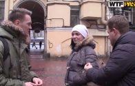 MyPickUpGirls – Katya Satisfying Two Men HD