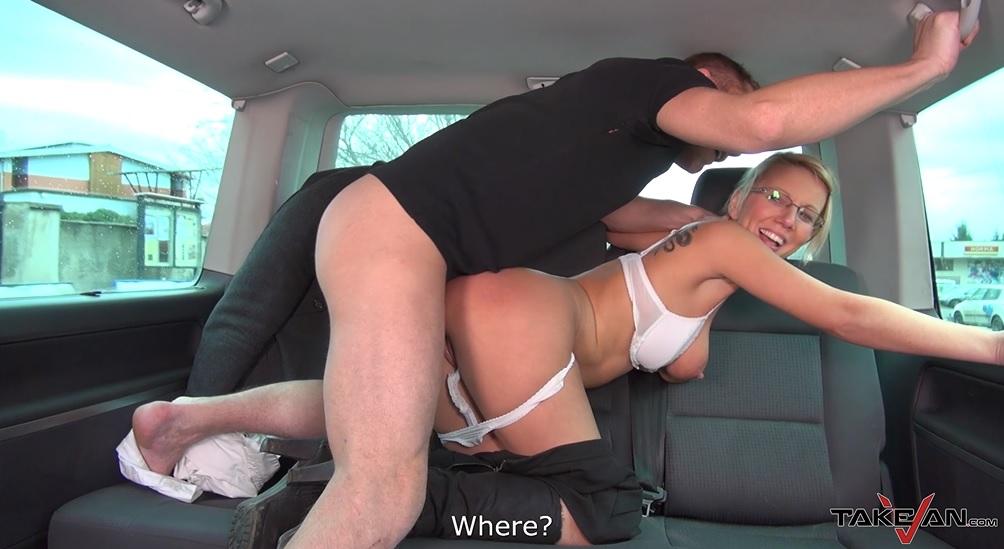 Free amateur milf cum shot videos