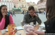 Czech Couples 12 HD