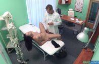 FakeHospital E267 – Cindy Loarn