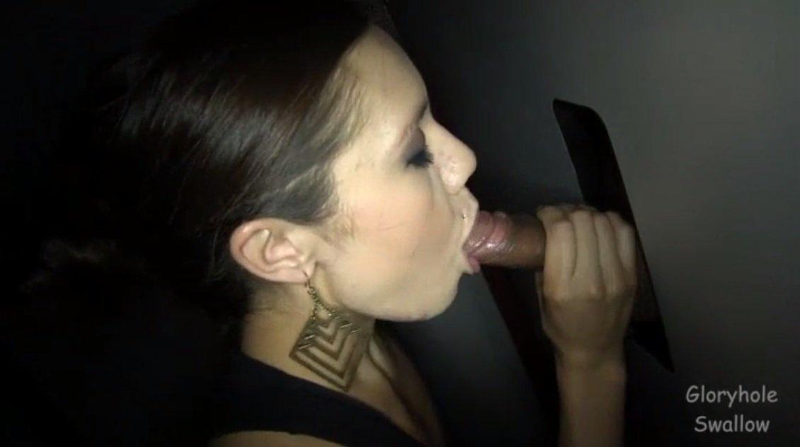 Big butt exotic slut