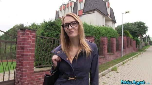 pregnant women having sex with men videos