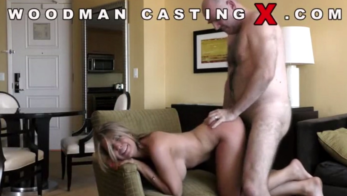 Showing media posts for casting woodman anal xxx