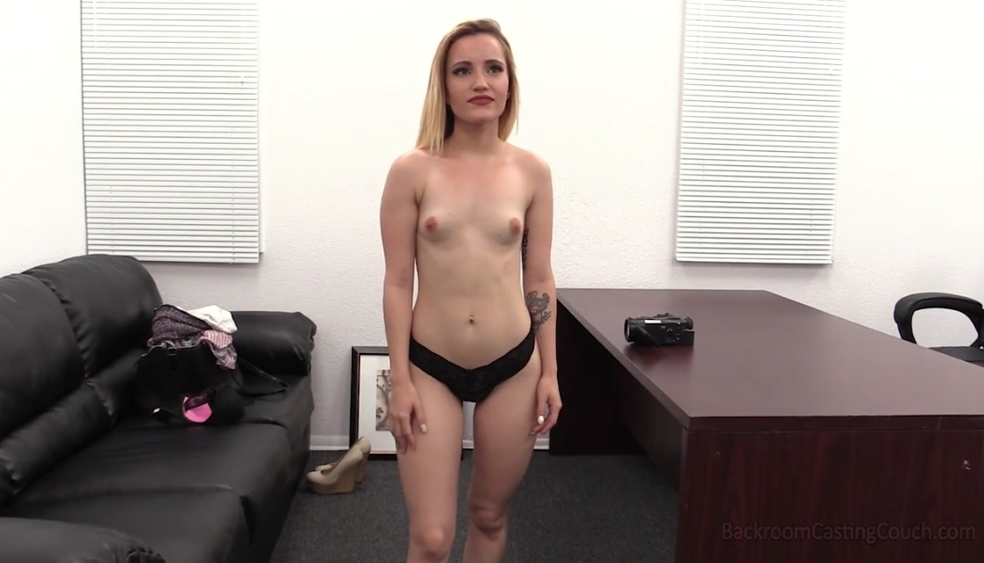 Casting couch beautiful-2740