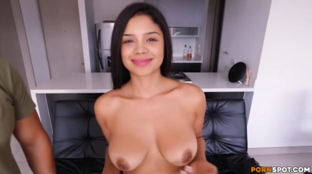 Nepal village girl nude