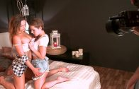 PornhubAgent 05 – Barbara Bieber Beginnings