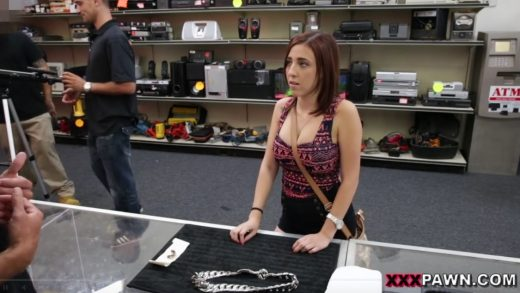 xxx-pawn-seller-blackmail-and-fucks-customer