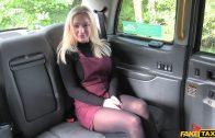 FakeTaxi E386 – Amber Deen