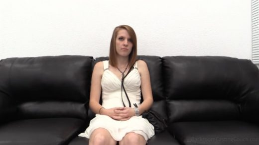 backroomcastingcouch-bella