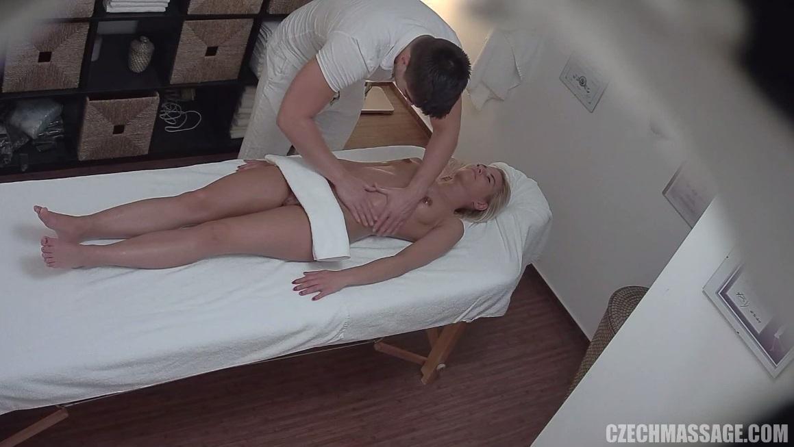 erotic hd video