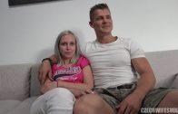 CzechWifeSwap 1 – Couples Swap Their Partners