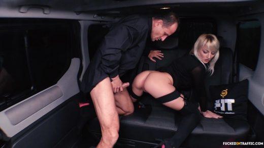 fuckedintraffic-horny-widow-katy-rose