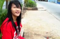 AsianSexDiary – Teen From Jakarta